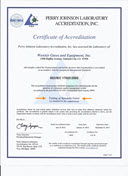 WestAir_ISO-17025_Certification_Testing-Small