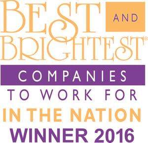 Best&Brightest Nation 2016-1.jpg