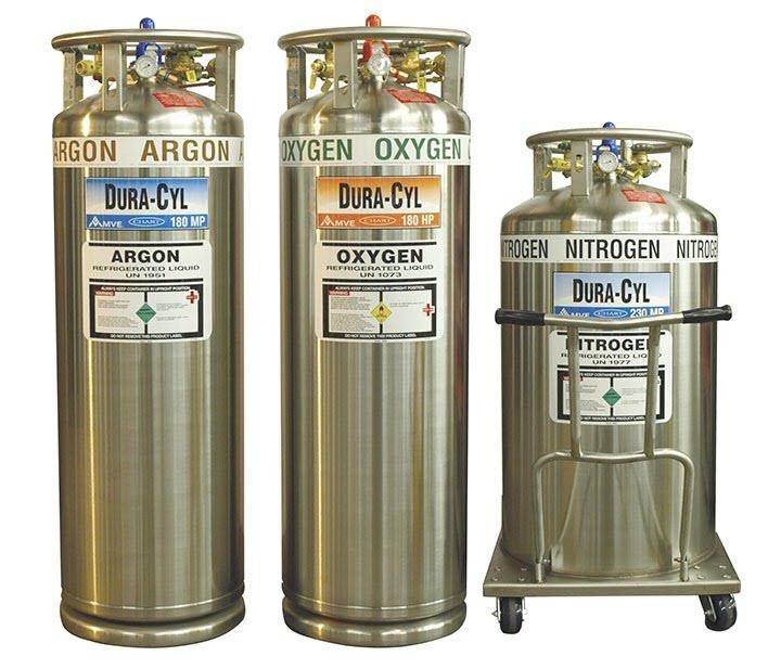 Liquid-Nitrogen-Tank-Chart-Industries_Portable-Liquid-Cylinders-Dura-Cyl-Series.jpg