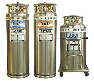 Liquid-Nitrogen-Tank-Chart-Industries_Portable-Liquid-Cylinders-Dura-Cyl-Series.jpg