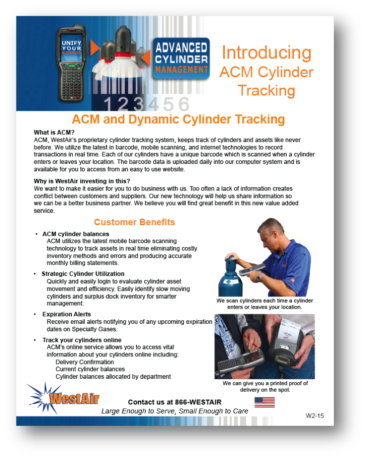ACMCylinderTracking_Thumbnail.png