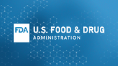 FDA-Social-Graphic