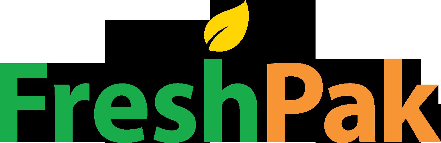 FreshPak_logo_CMYK-FINAL.png