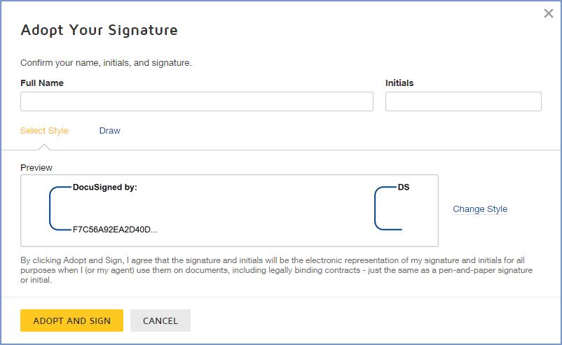 Online-Credit-App-Signature