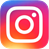 instagram_new_follow_me_icons