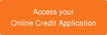Access your Online Credit Application