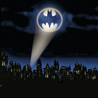 Before You Send The Beverage Bat Signal 174