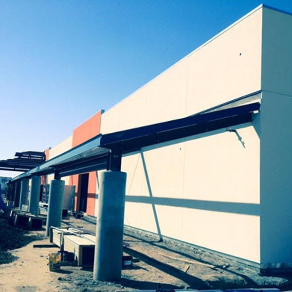 WestAir Gases & Equipment Fresno, CA