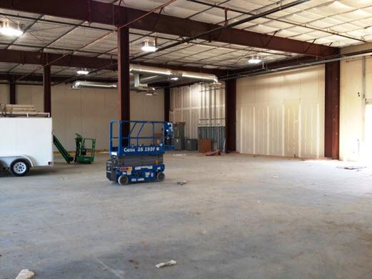 WestAir Gases & Equipment Fresno, CA_9.18_4_391H.jpg