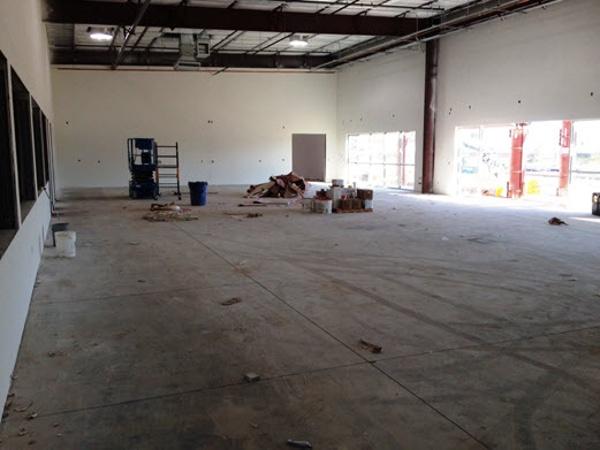 WestAir Gases & Equipment Fresno, CA_9.18_5_391H.jpg