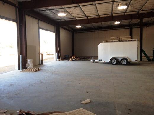 WestAir Gases & Equipment Fresno, CA_9.18_6_391H.jpg