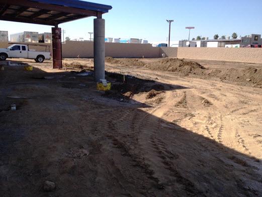 WestAir Gases & Equipment Fresno, CA_9.18_7_391H.jpg