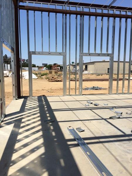WestAir Gases & Equipment Fresno
