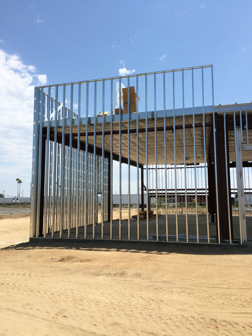 Fresno, CA WestAir Gases & Equipment