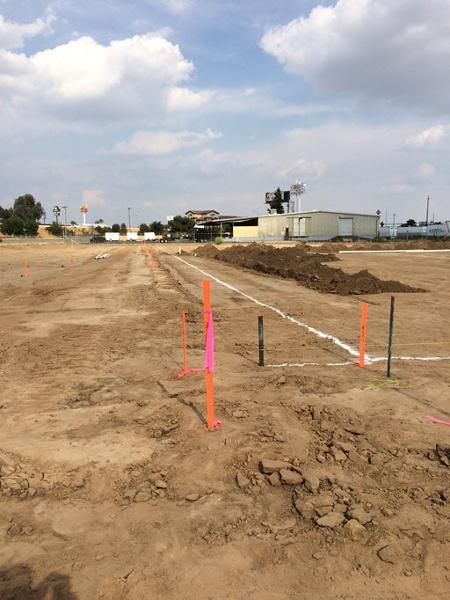 WestAir Fresno Industrial Gas Supplier